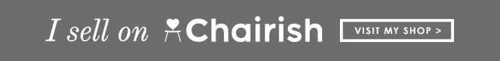 Barry Goralnick Shop on Chairish